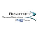 Corporate Sponsor - Rosemontpharma